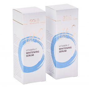 Vitamin C Whitening Serum special offer